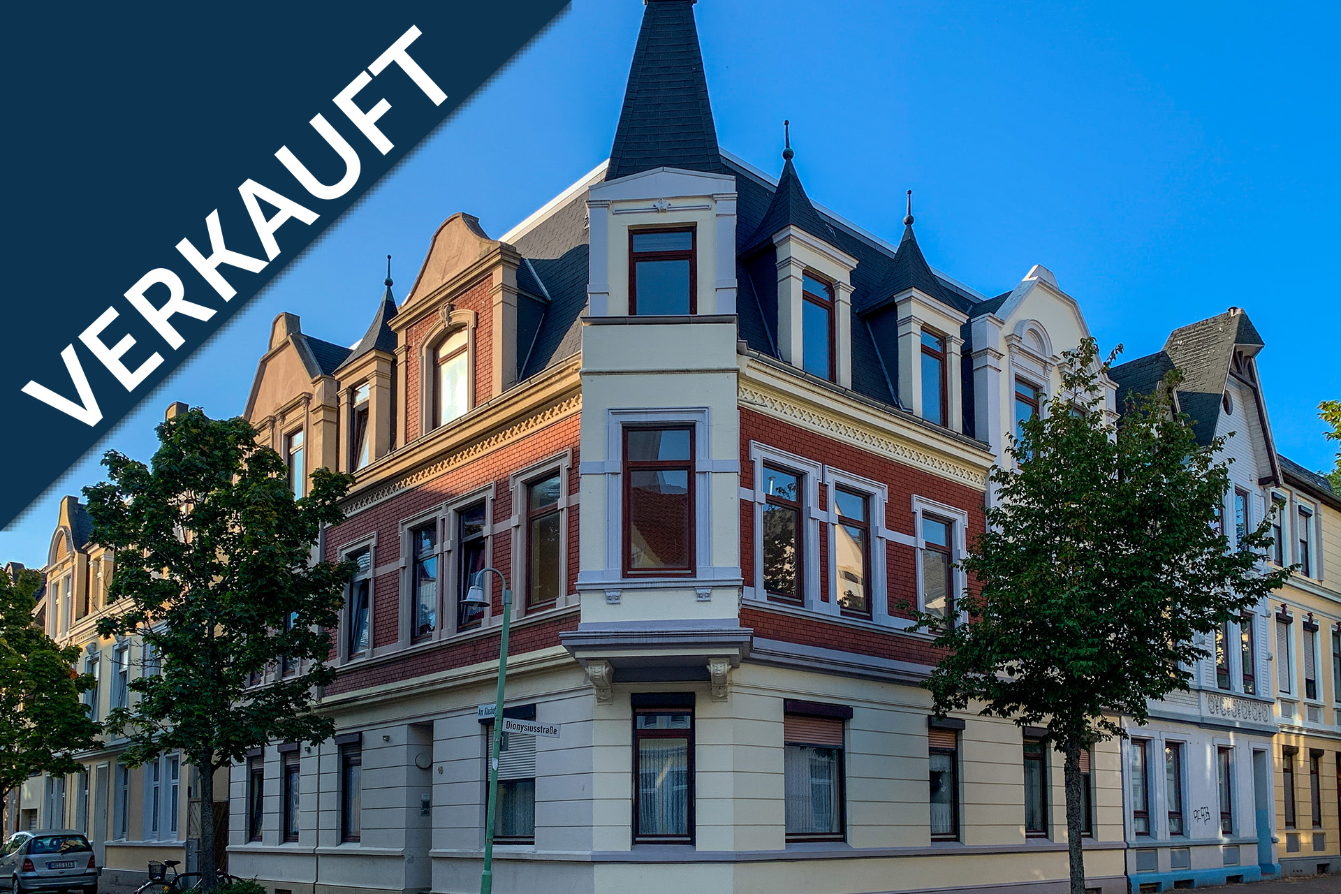 Homes4You Wohnung 3 Zimmer Immobilie Immobilienmakler Deutschland